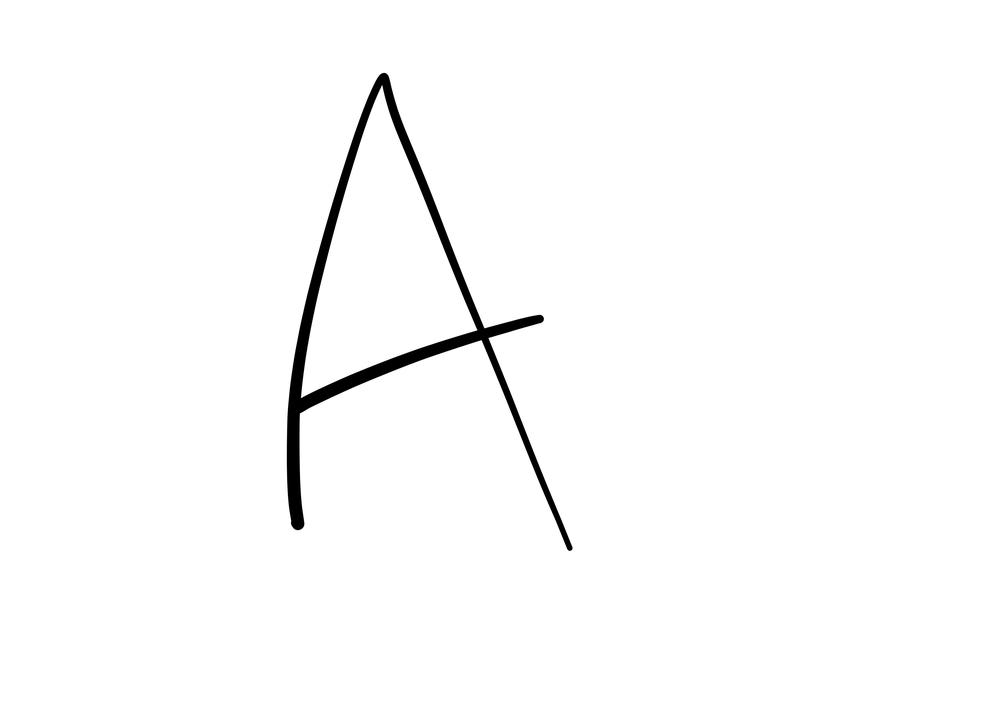 Beginner Doodle.png