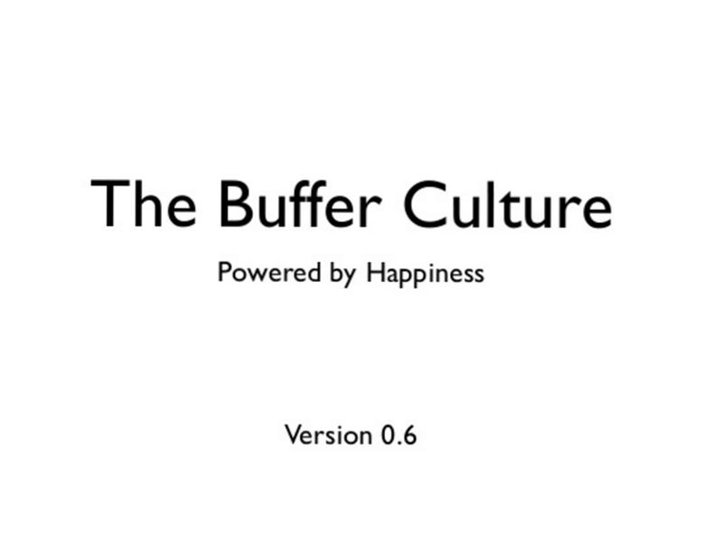 buffer_m.png