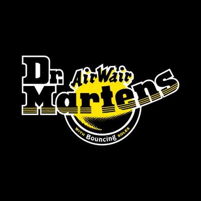 dr martens.jpg