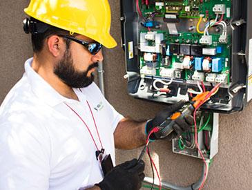 energyinspector