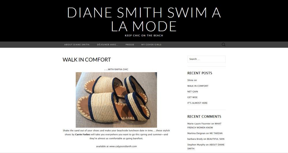 DianeSmithBlogFeature.jpg