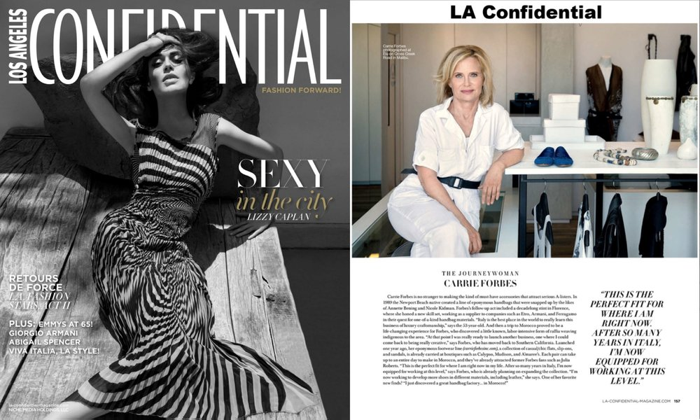 LA-CONFIDENTIAL-collage_xl.jpg