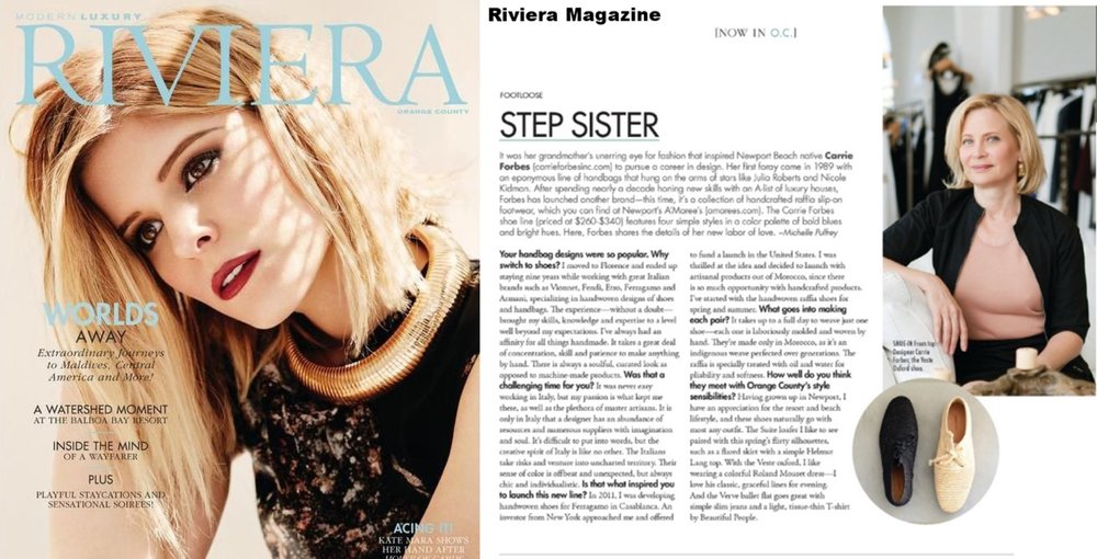 RIVIERA MAGAZINE collage_xl.jpg