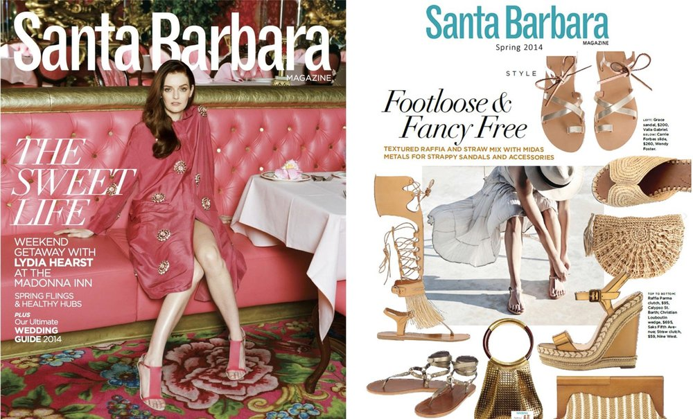 SANTA BARBARA MAGAZINE collage_xl.jpg