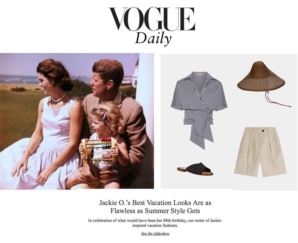 Vogue August 2017_xl.jpg