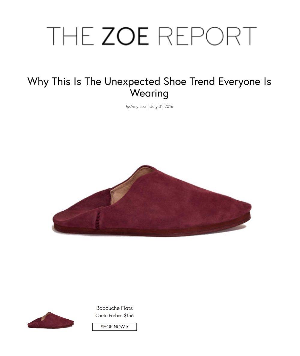 THE ZOE REPORT JULY 2016_xl.jpg