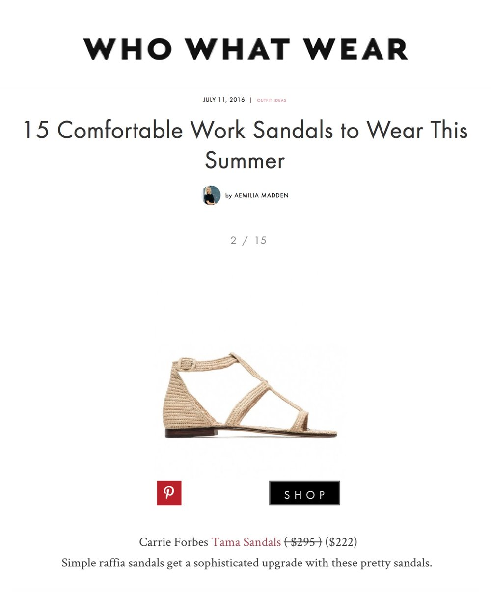 WHO WHAT WEAR JULY 11 2016_xl.jpg