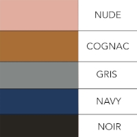 Leather Babouche color chart fixed.jpg