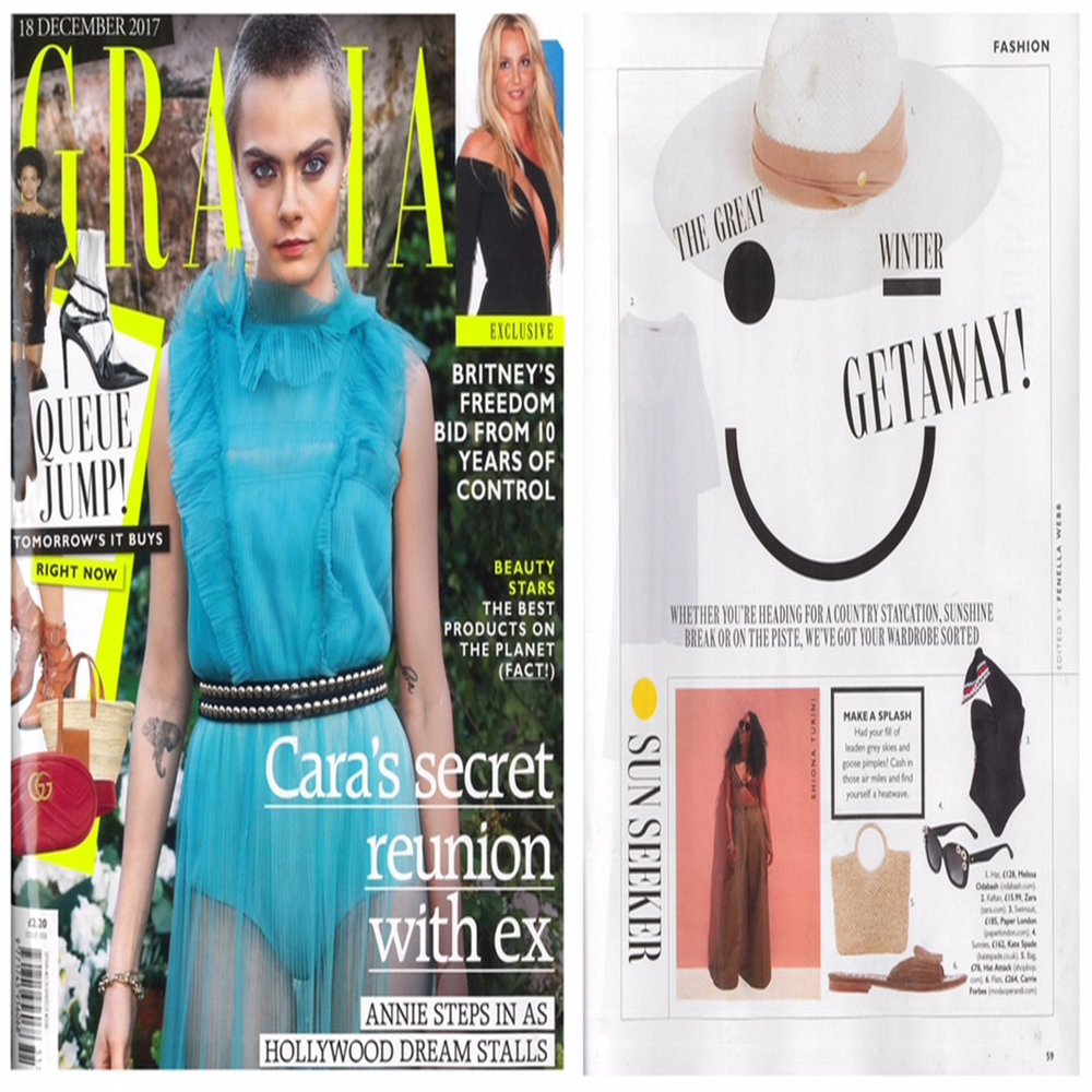 Grazia published press.jpg