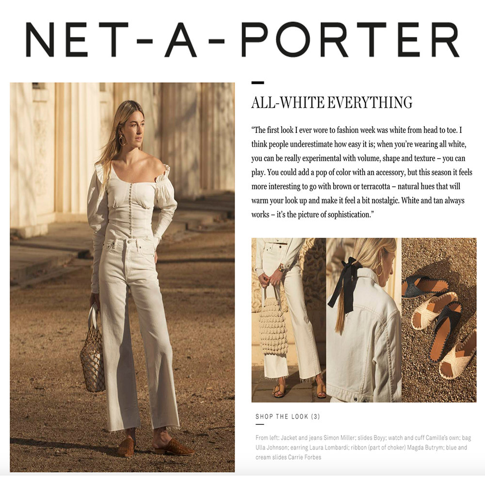 net-a-porter feature.jpg