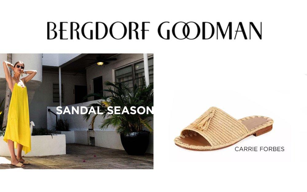 BergdorfGoodmanPress.jpg.jpeg