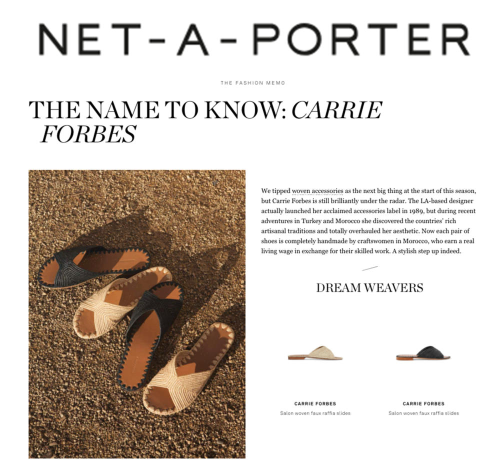 Net-a-porter press.png