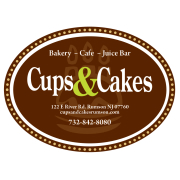 Cups&Cakes.jpg