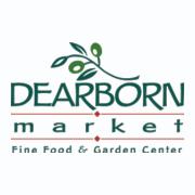 DearbornMarket.jpg