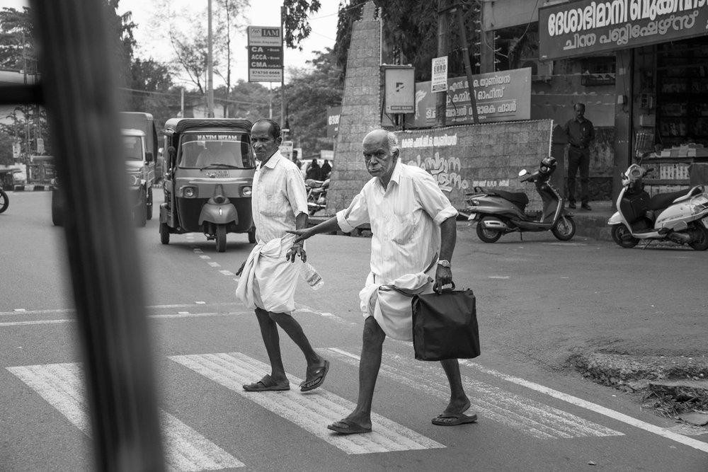Kannur, Kerala, India