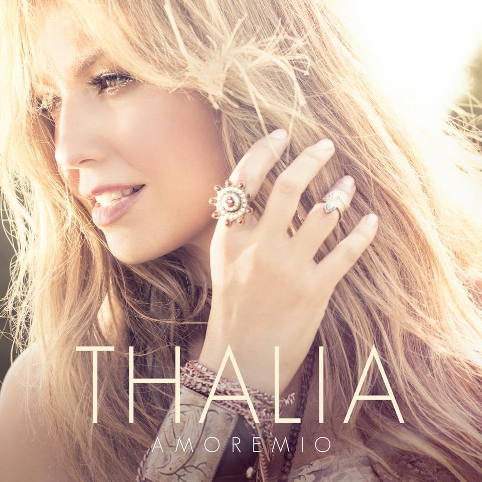 Thalia_Amore_Mio_standard_album_cover.jpg