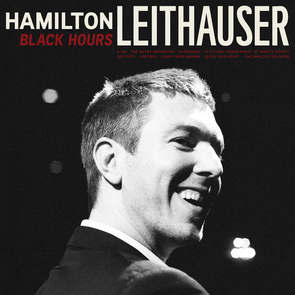 hamilton-theithauser-black-hours.jpg