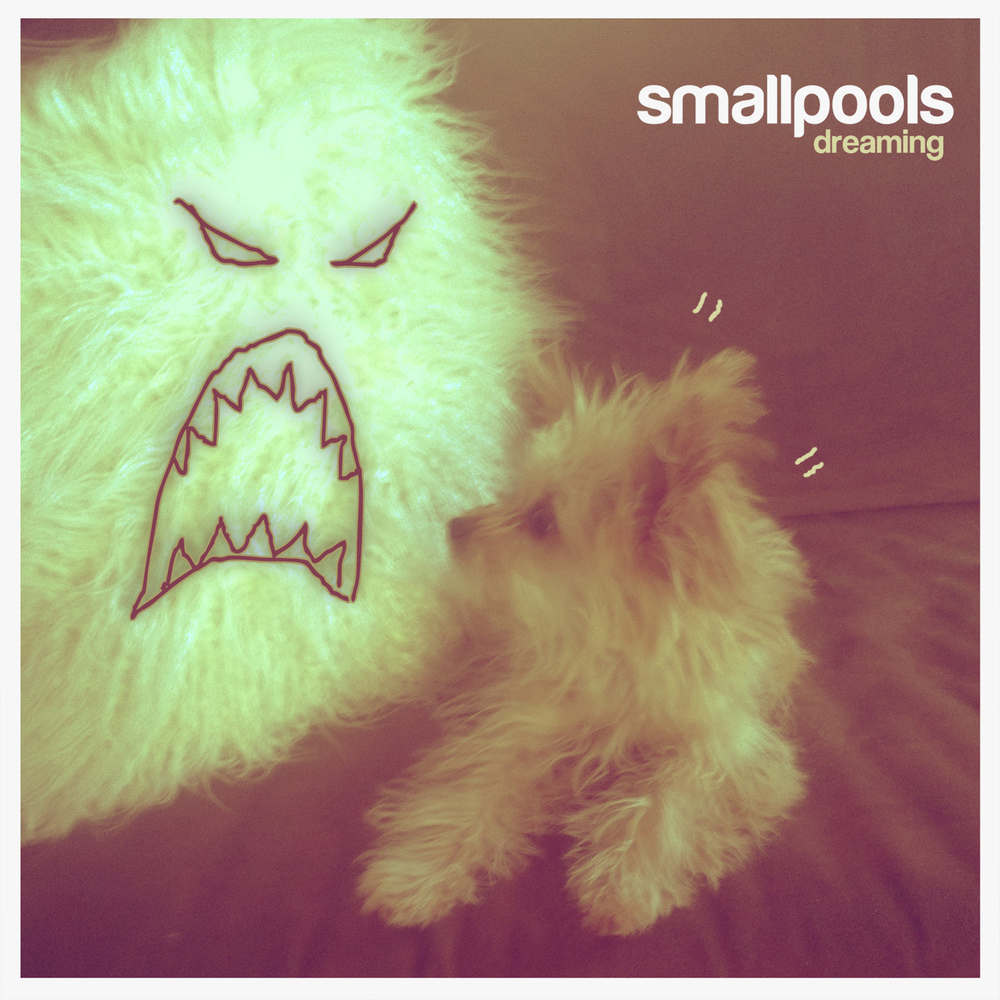 smallpools-dreaming.jpg