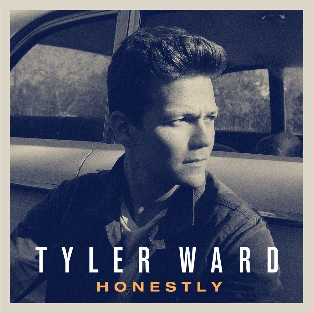 tyler-ward-honestly.jpg
