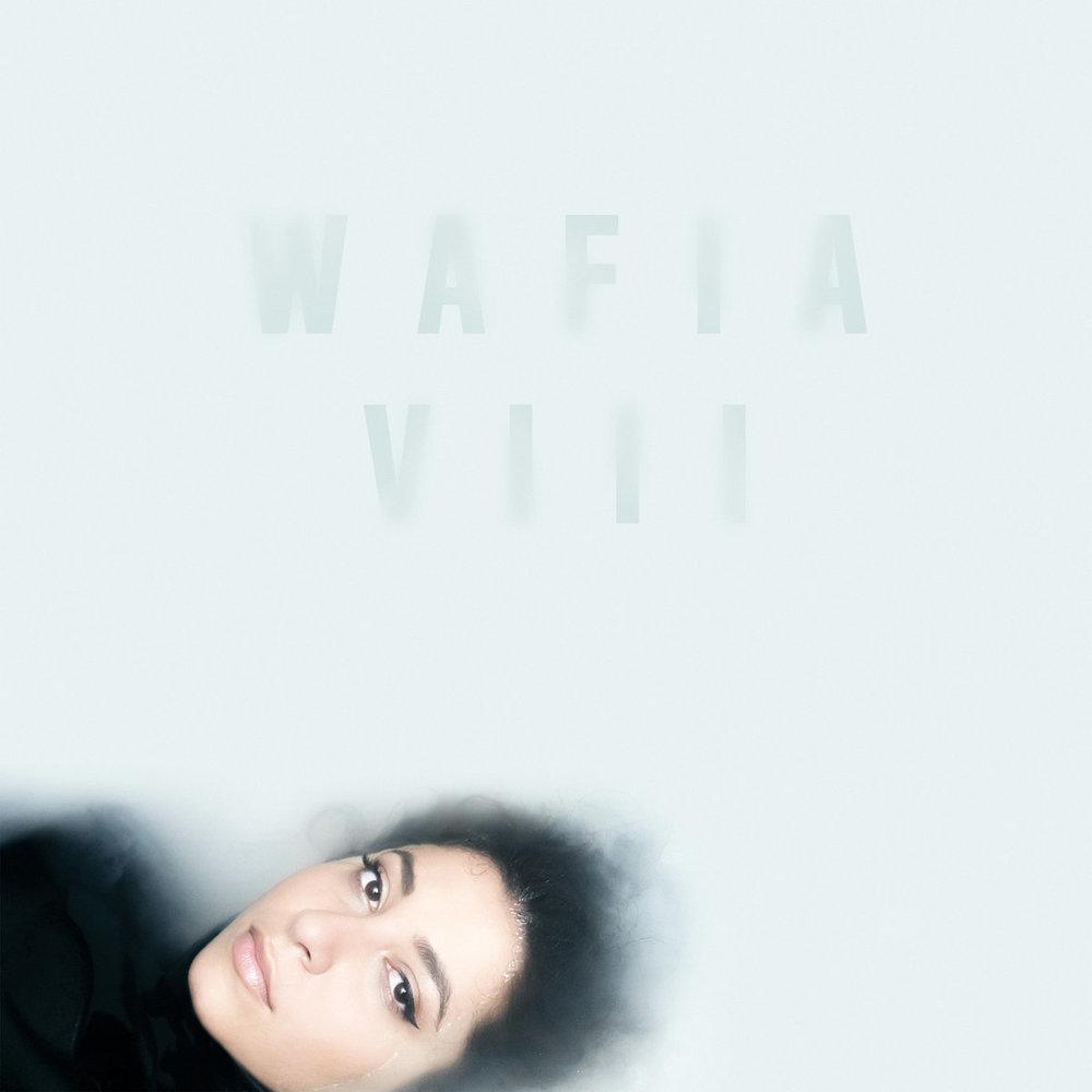Wafia.jpg