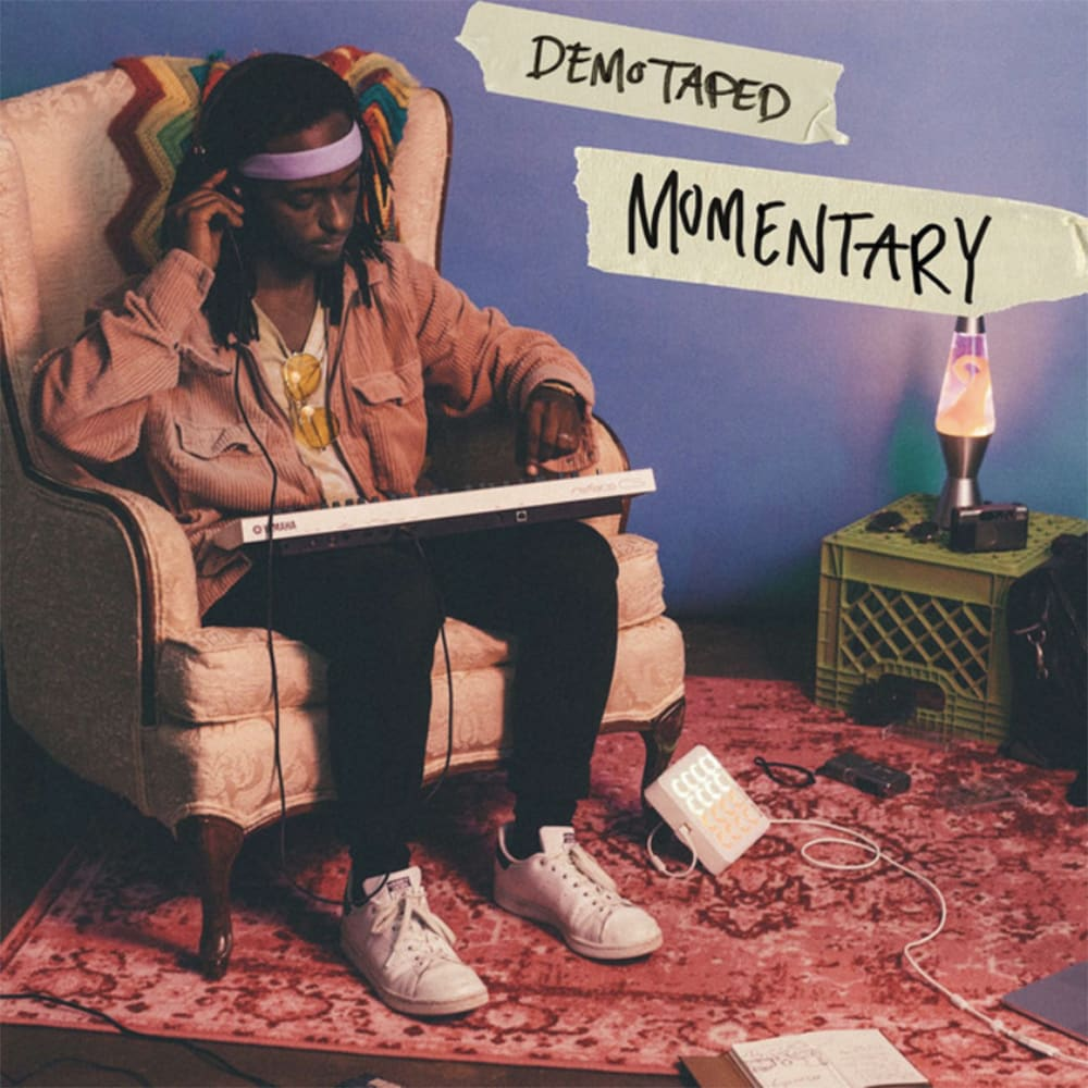 demo-taped-momentary-cover.jpg
