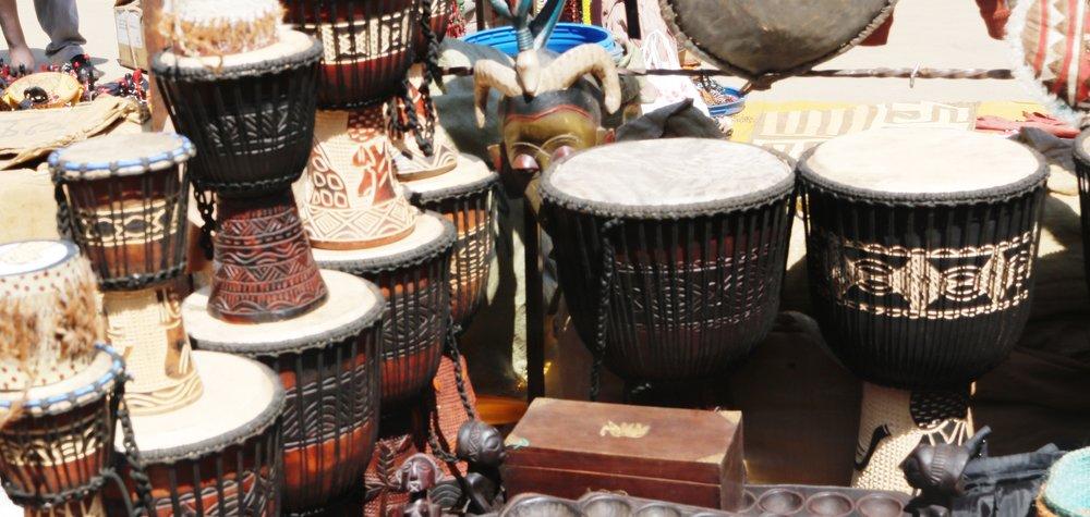 Kenyan_Drums.jpg