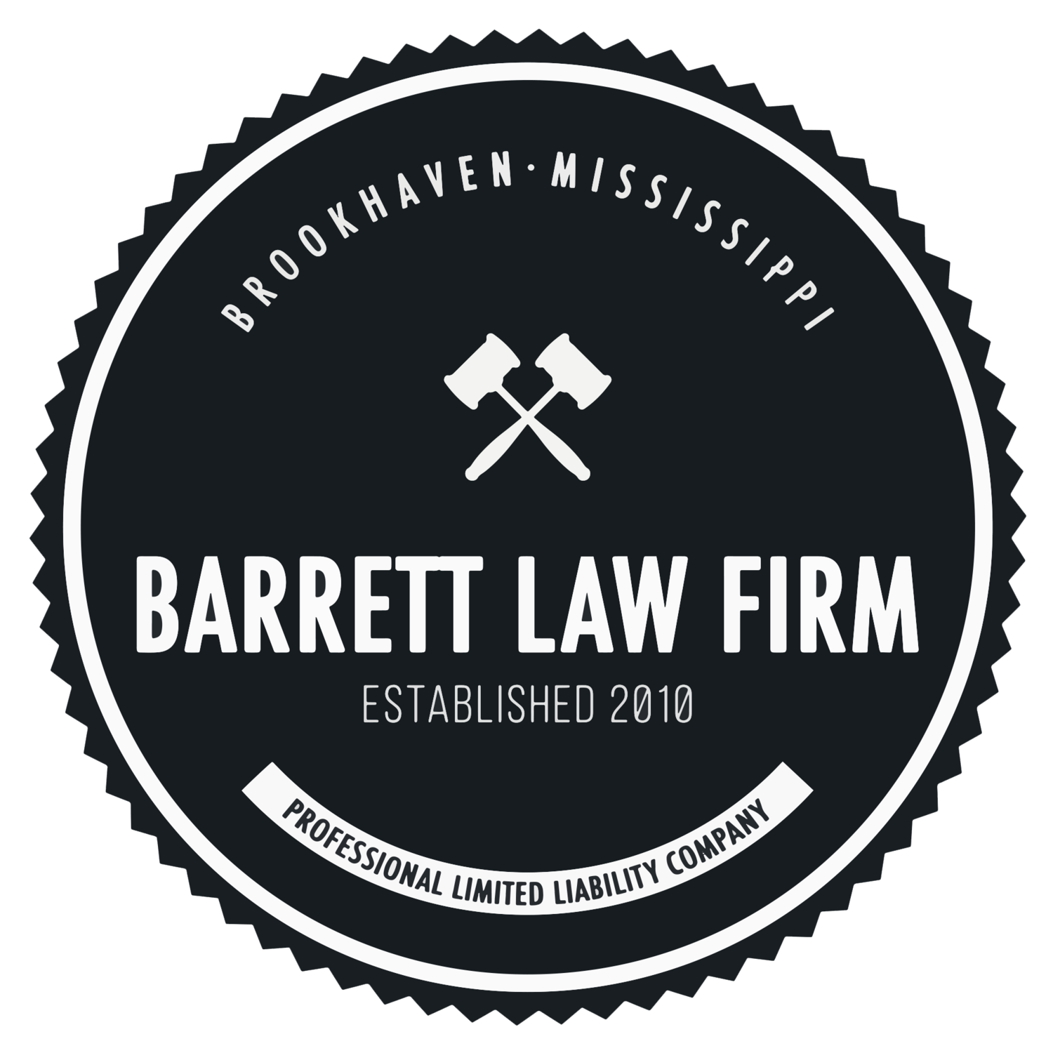 Jason Barrett Law PLLC