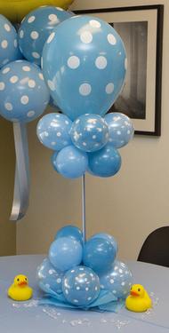 Duck_Baby_Shower_Balloon_Centerpiece_2
