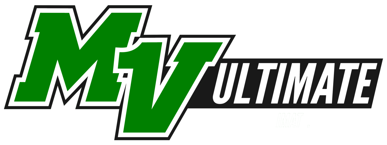 Mounds View Ultimate