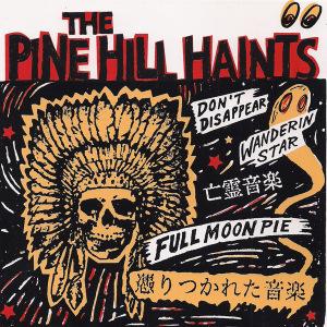 pinehillhaints0002.jpg