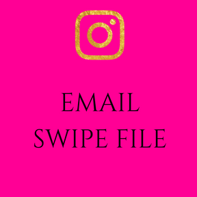 emailswipe.png