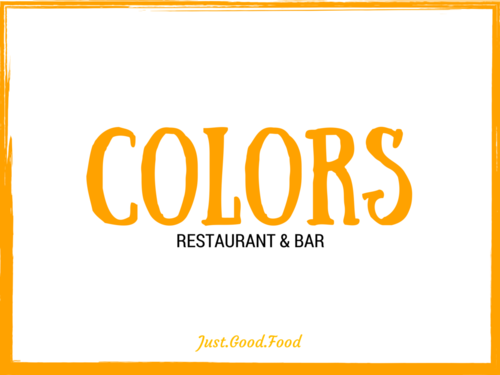 Colorsrestaurant.png