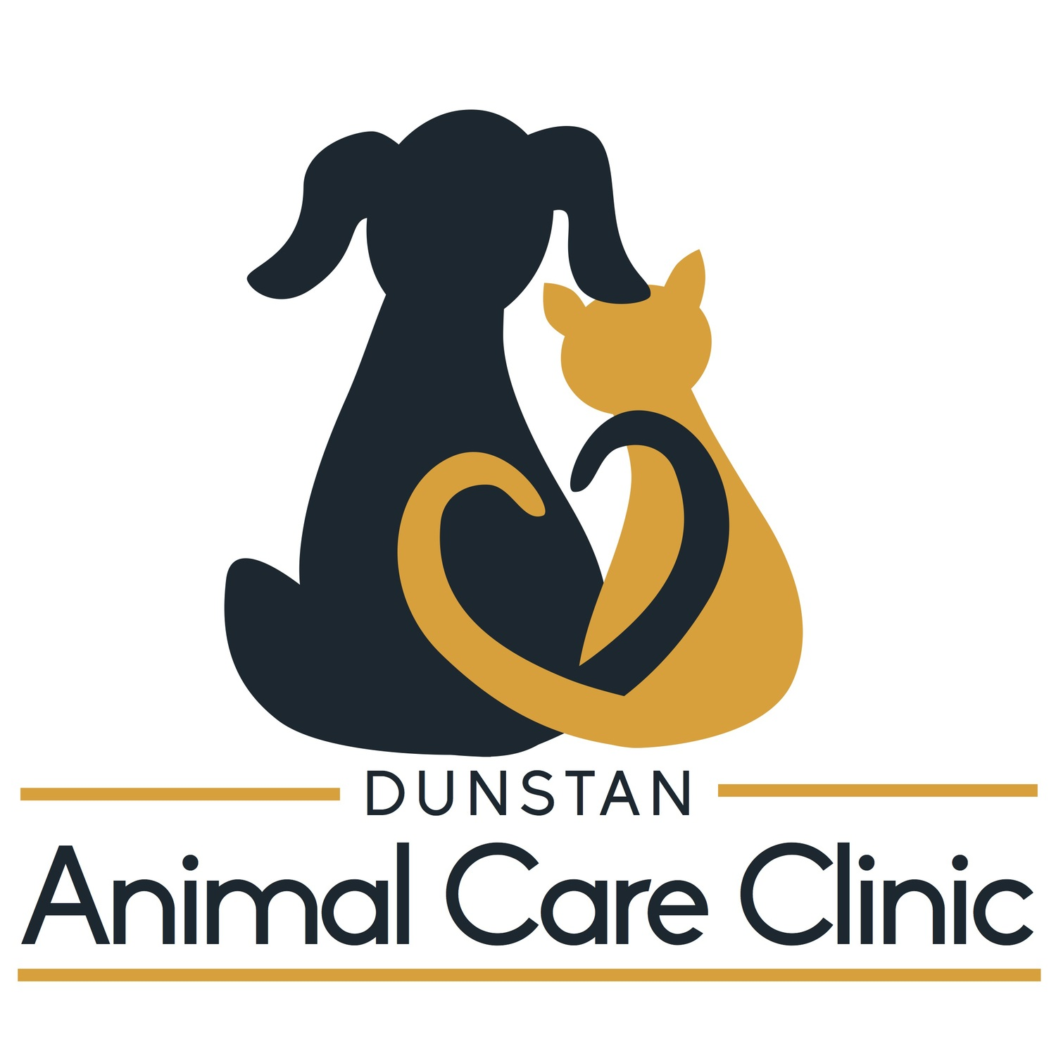Dunstan Animal Care Clinic
