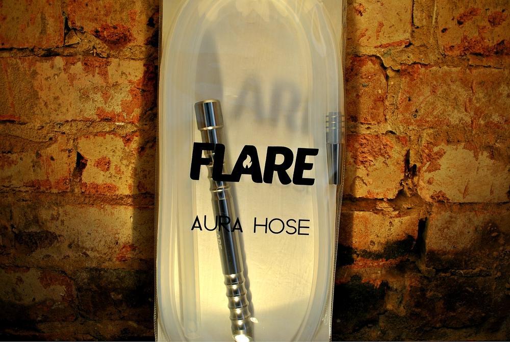 Flare Shisha Aura Hose 10.jpg