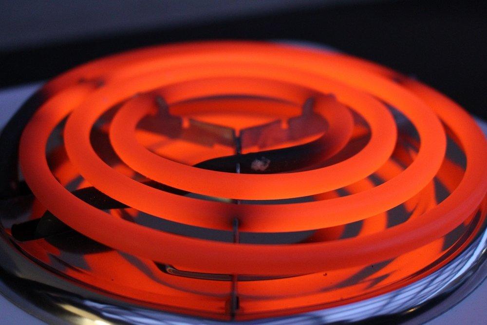 IMG_1783 Mini.jpg