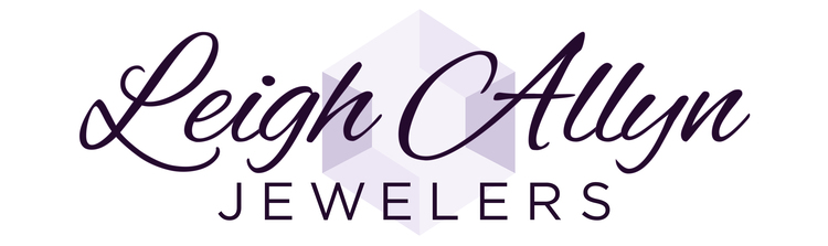 Leigh Allyn Jewelers, LLC