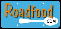 roadfoodlogo