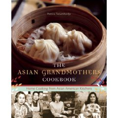 asiangrandmotherscookbook