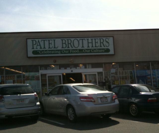 patel_brothers