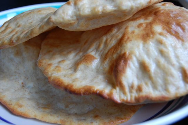 naan_in_bowl