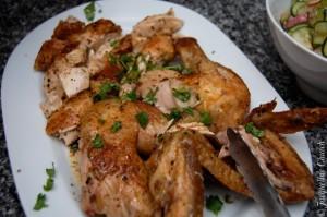 5Spice-Chicken