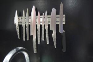 knifebar