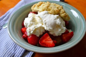 Strawberry+Shortcake_Homemade+OPT
