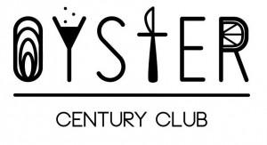 Oyster Century Club