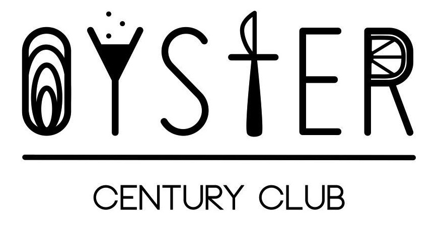 The Oyster Century Club