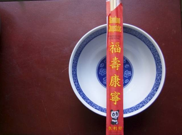 bowl chopsticks_OPT