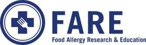 FARE_logo