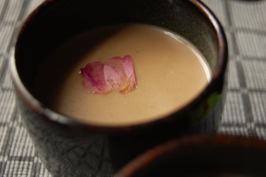 coconut chai panna cotta 1