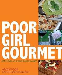 PGG_bookcover