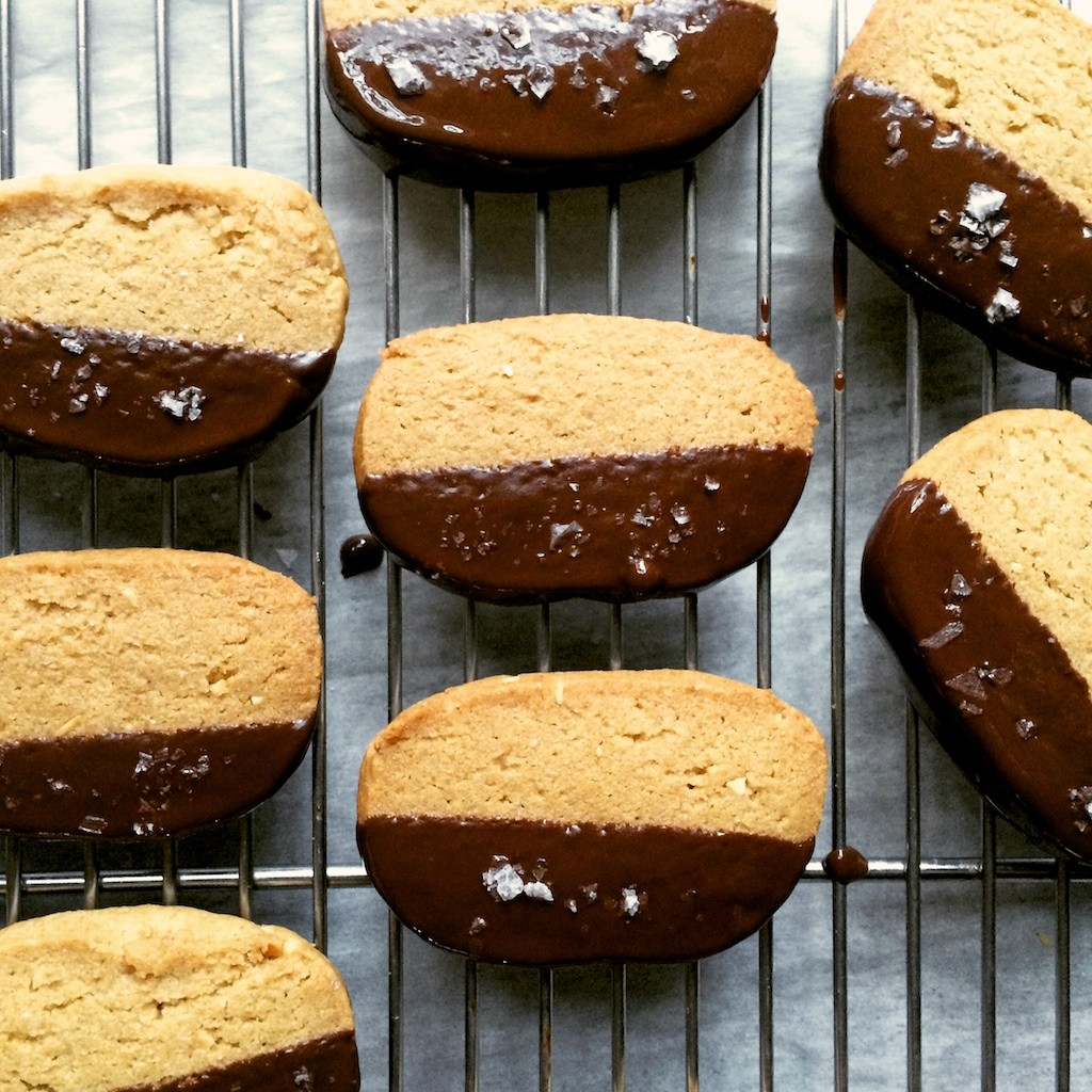 PB Cookies2 4 (1)
